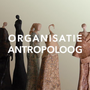 Buro AanZet Tijtsma Organisatie Antropoloog