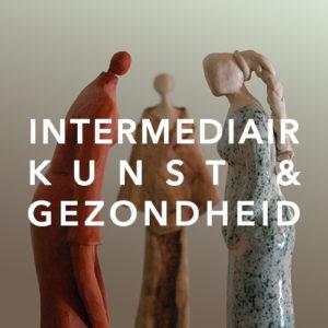Buro AanZet Tijtsma Intermediar Kunst